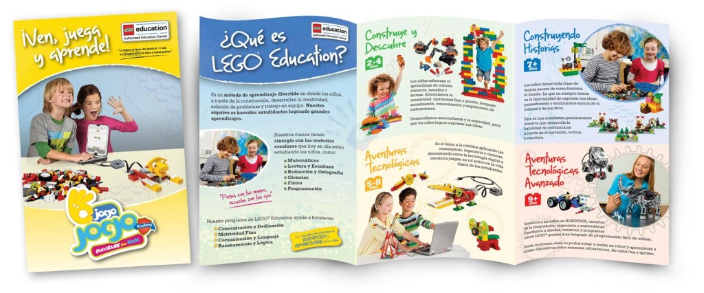 TRIPTICO-LEGO-EDUCATION-mock