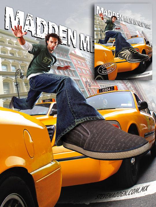 Taxi-Jumper-Steve-Madden