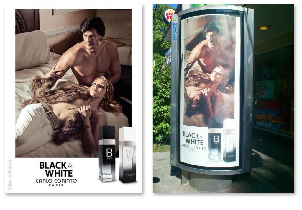 black-and-white-carlo-corinto2